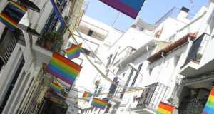 The-Gay-Community-of-Sitges