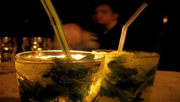 Delicious drinks Sutton Barcelona
