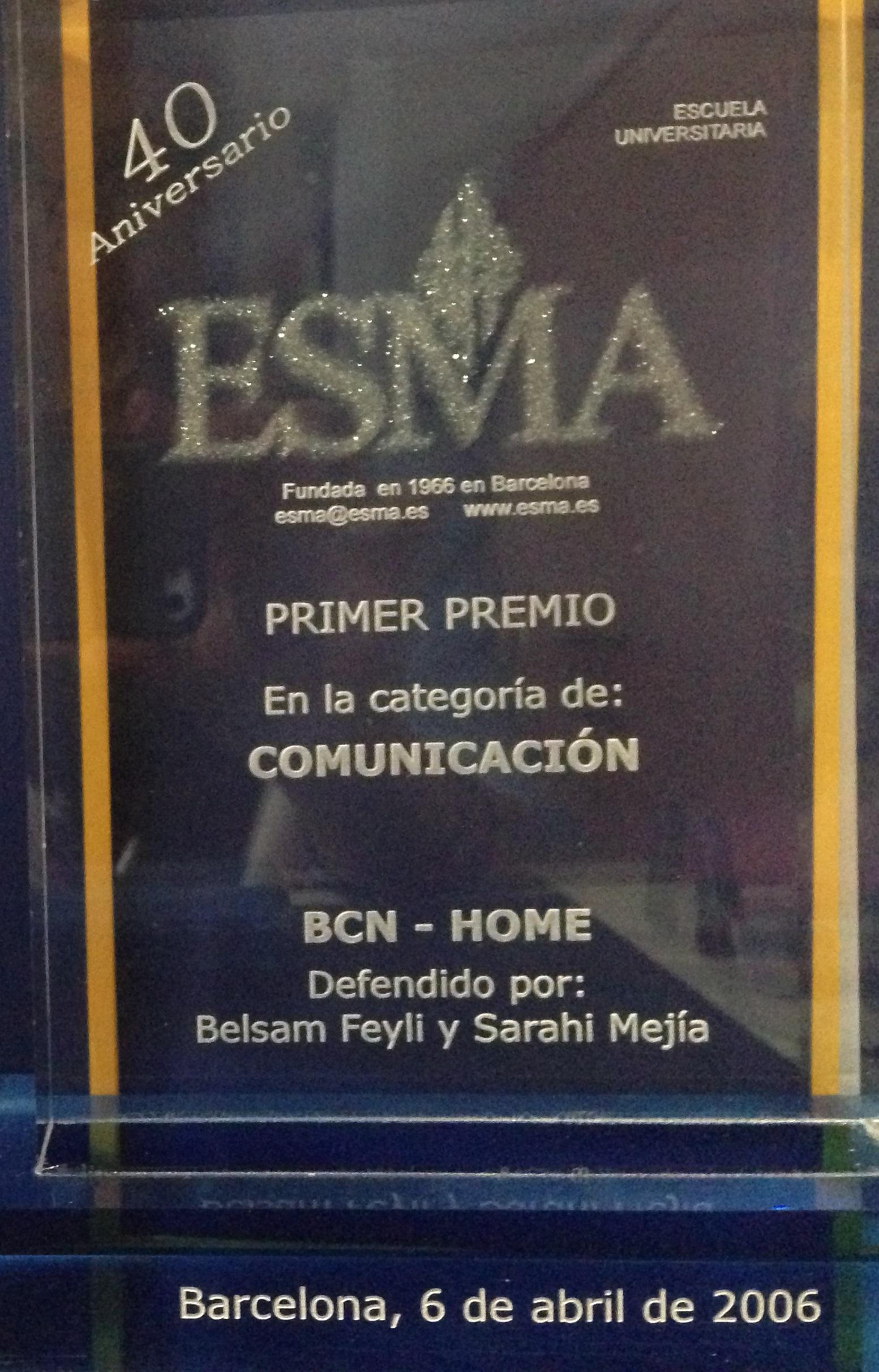 ESMA_Final