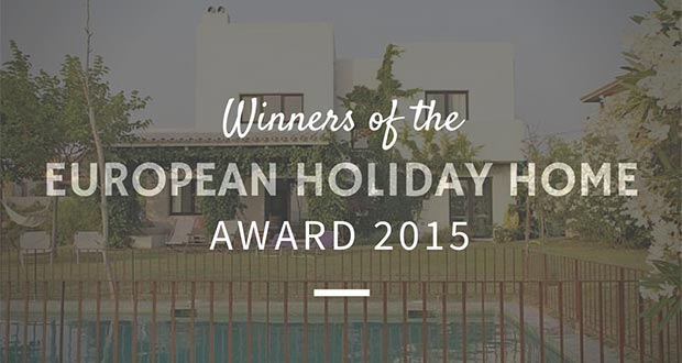 Erupoen-Holiday-Home-Awards