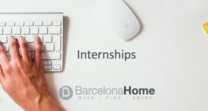 Internships-1024x381