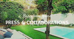 Press-collaborations