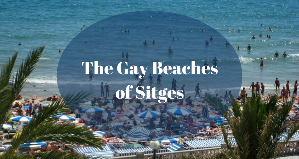 Nude beach sitges, adult sex group in timber oregon
