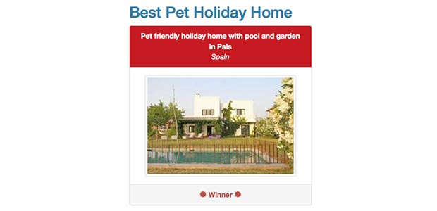 pet-friendly-awards