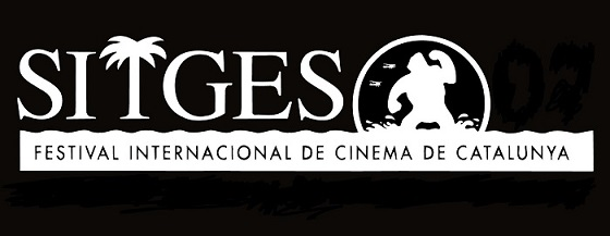 sitges film festival logo3