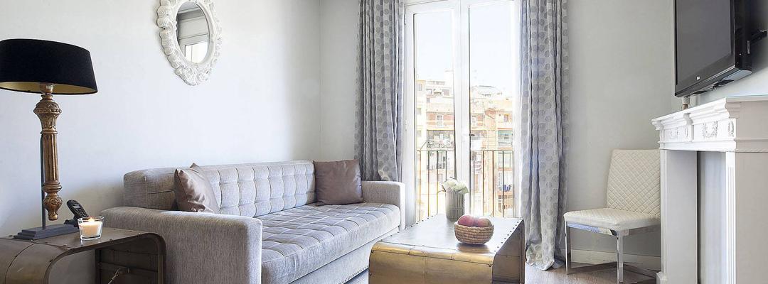 appartamenti economici a barcellona barcelona home blog