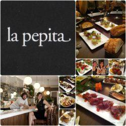 La Pepita Restaurant
