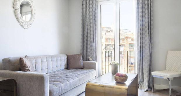 Preisgünstige apartments