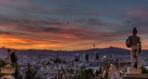 Montjuic-sunset-620x330