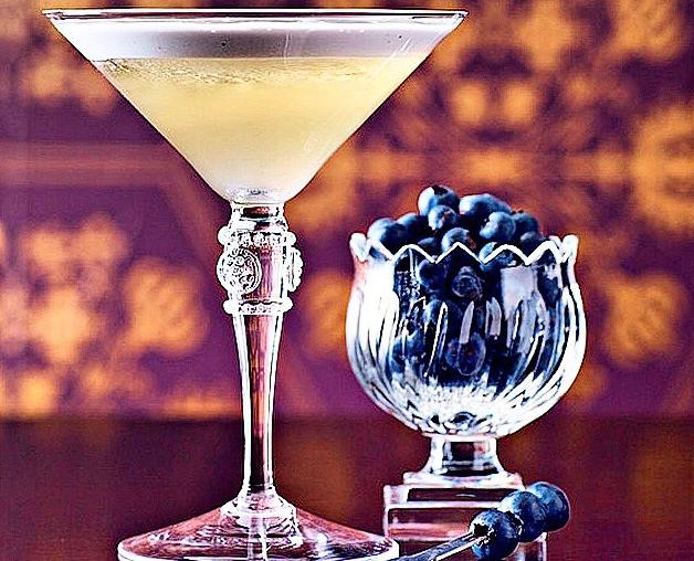 Best cocktail bars in Barcelona