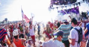 DGLT festival Barcelona
