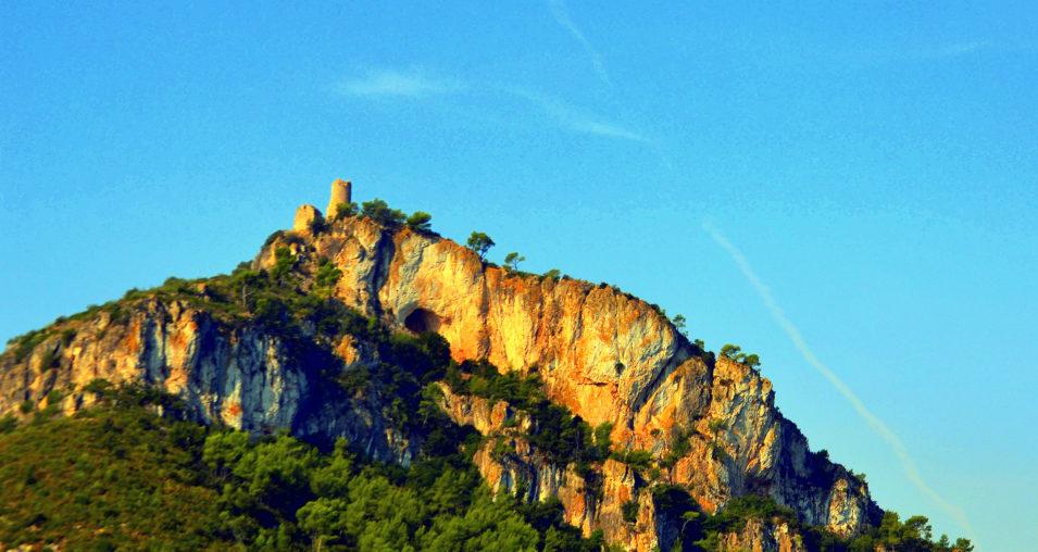 top 10 castles