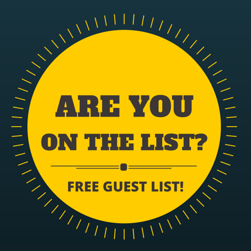 free-guestlist-small-banner