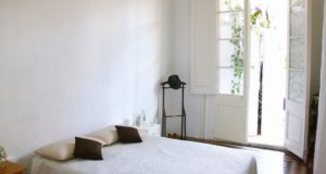 Rooms for rent in Barcelona!