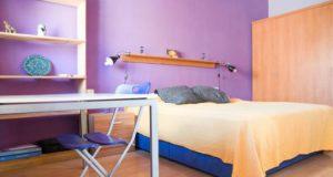Appartamenti studenti Barcellona