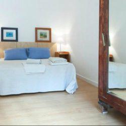 Apartment in CiutatVella