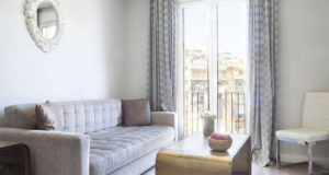 Cheap Apartments in Barcelona