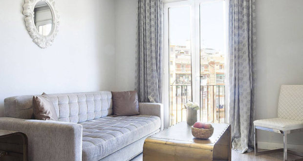 Cheap-Apartments-in-Barcelona-620x330