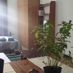 Cheap flat Gotico 2