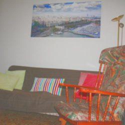 Room near ESADE