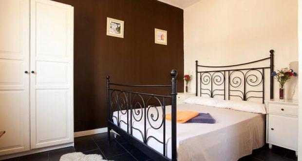 appartamenti sulla Barceloneta