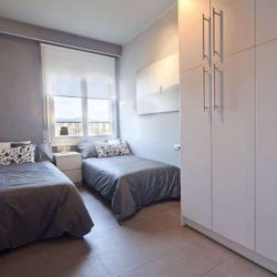 APARTMENT CLOSE TO PLAZA CATALUNYA