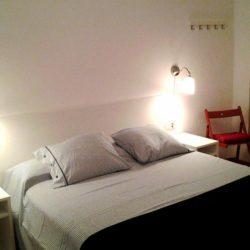 Apartment Barceloneta