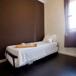 Barceloneta apartment