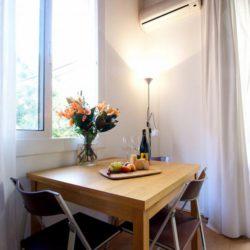 Studio in Barceloneta