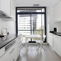 Flat for rent Barcelona