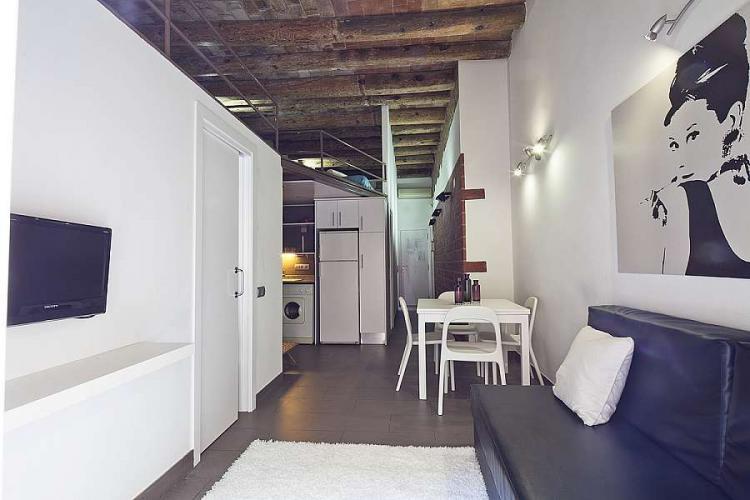Appartamenti Illegali a Barcellona