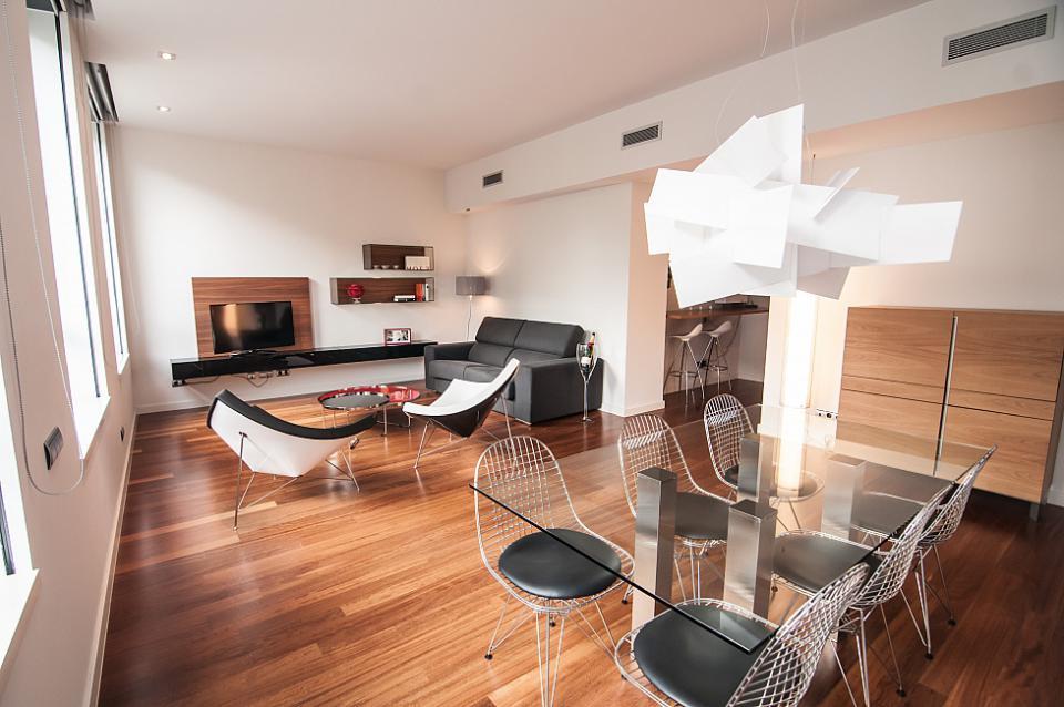 5 Star Apartments Barcelona | Barcelona-Home