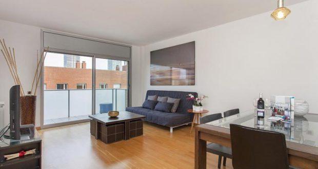 Pacha Apartment Barcelona