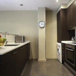Apartments Dexeus