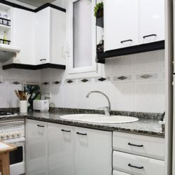 Access to a Fully Equipped Kitchen