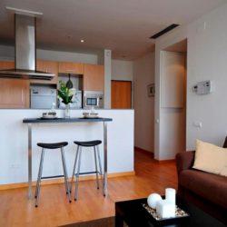 Congress Apartments Barcelona