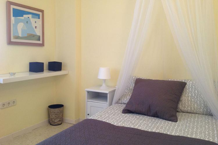 Rooms to Rent Barcelona