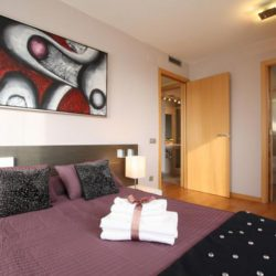Lifestyle Apartments Barcelona