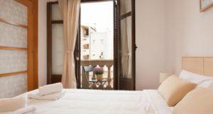 Apartments Hospital Clinic