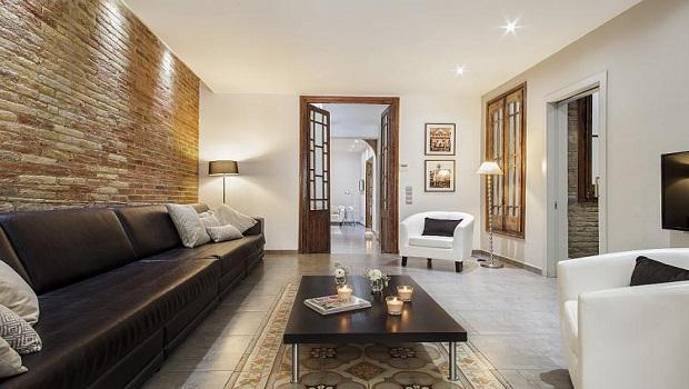 Apartments Barcelona