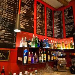 Top 4 des lieux où rencontrer des Français à Barcelone