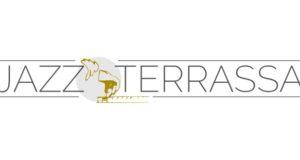 Jazz Terrassa 2016