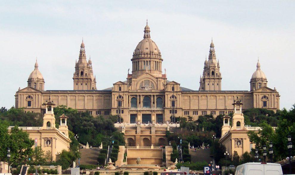 050529_Barcelona_135 (1)
