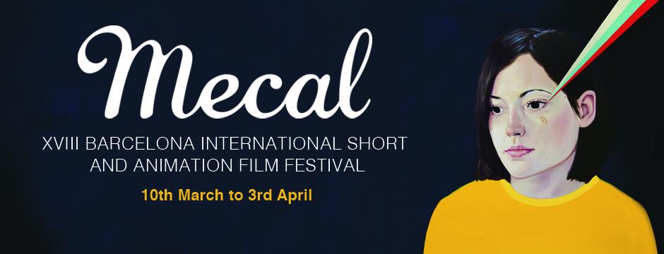 Mecal Festival Barcelona 2016