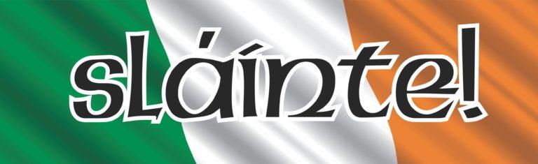 https: // www.redbubble.com/people/holidayshirts/works/20233367-slainte-irish-flag?cat_context=u-prints&grid_pos=14&p=art-print&rbs=8ac7730a-1fb5-4e33-be17-8ac20e2ead39&ref= shop_grid