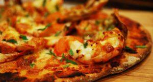 top-pizzas-barcelona
