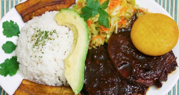 Top Latin American Restaurants in Barcelona