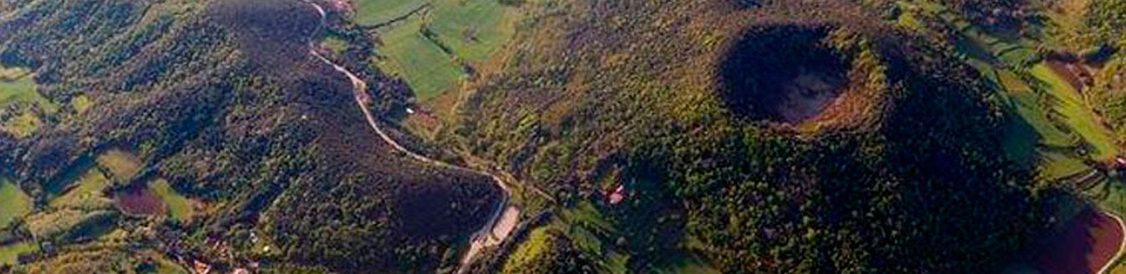 Entorn-a-Mas-Ombravella-Apartaments-Rurals-Garrotxa-Parc-Natural