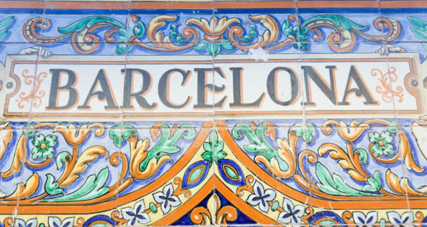 azulejo-nombre-barcelona