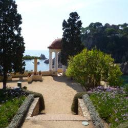 blanes-jardin-botanique-marimurtra-8